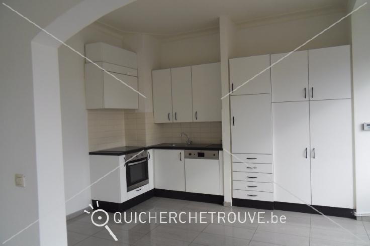 A louer appartement de 2 chambres petites annonces for Cherche a louer garage
