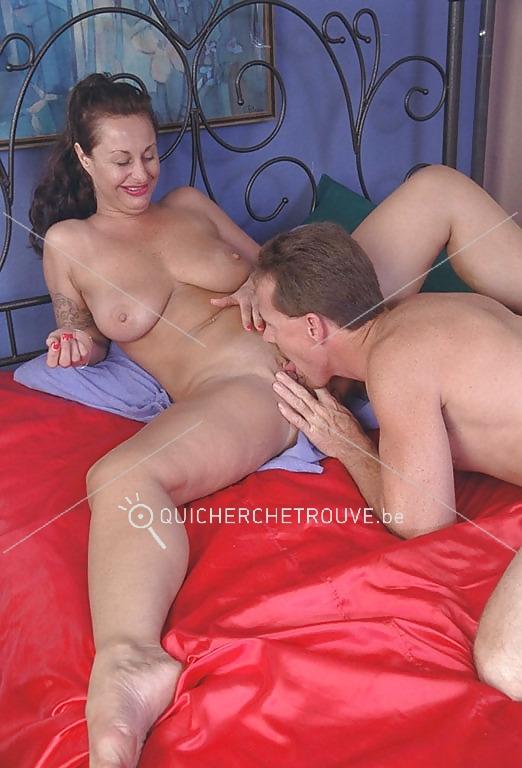 petite annonce cherche+salon massage erotique angouleme